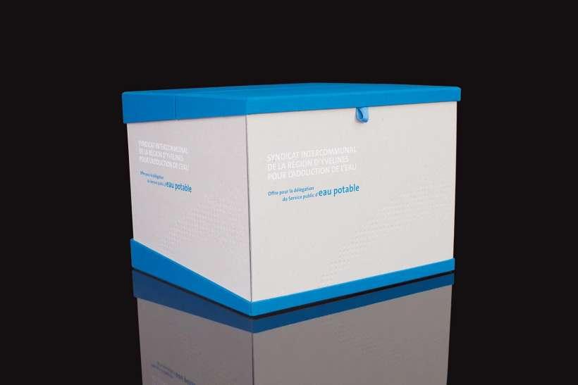 IMG_1165-Coffret-Kit-Appel-d-offre.jpg