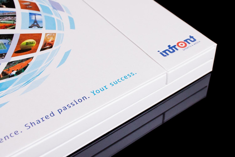 IMG_1793-Dossier-Appel-d-Offre.jpg