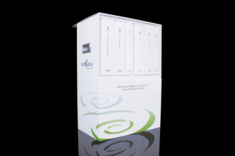 IMG_2545-Meuble-Kit-Appel-d-offres.jpg