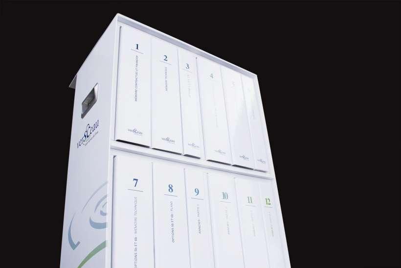 IMG_2557-Meuble-Kit-Appel-d-offres.jpg