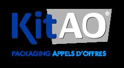 KitAO - Site dédié aux Coffrets Appels d'Offres